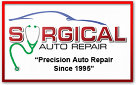 Surgical Auto Repair | Auto Repair & Service in Mount Vernon, NY
