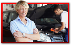 Customer Reviews for Surgical Auto Repair, auto repair shop in Mount Vernon NY